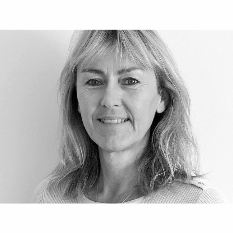 Brigid Garvey - Brigid brings a wealth of corporate knowledge to Realise. Having worked in Talent Management and OD for over 25 years, she has a strong understanding of challenges and opportunities encountered by large multinationals. Brigid has significant experience in designing, managing and facilitating leadership development and business transformation programmes worldwide.Brigid is an accredited Ashridge Executive Coach (M.Sc gained in 2008) who has also completed Supervision training at Ashridge Business School. She maintains a keen interest in continued professional development and has completed training in the Gestalt Cape Cod Coaching methodology with the Gestalt Institute, and in Centaur Consulting with Sandy Cotter, founder of Praxis, Cranfield School of Management.