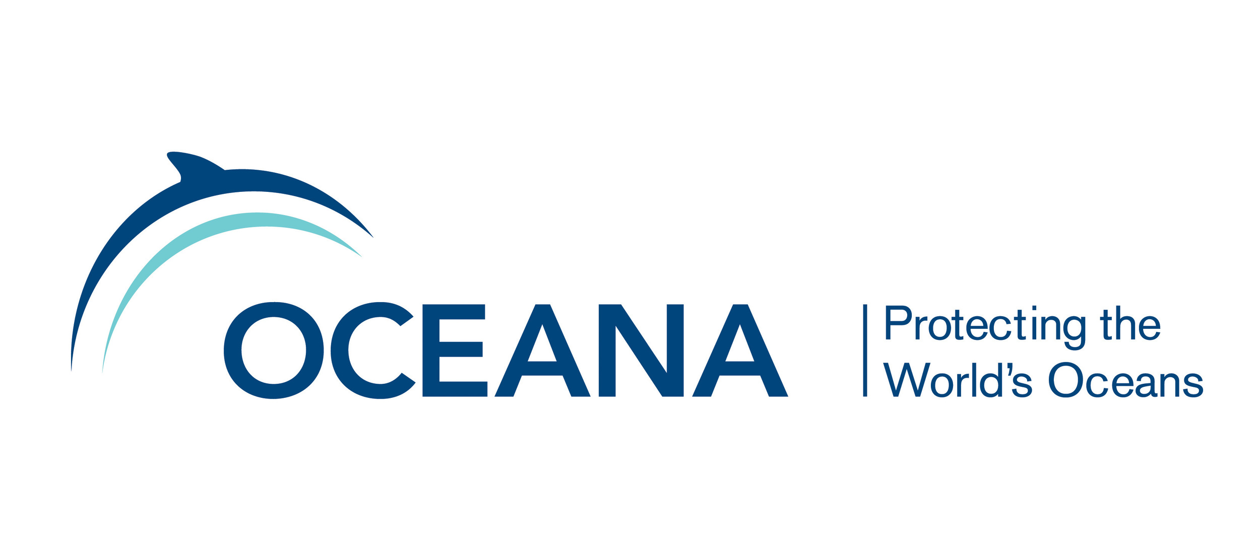 OceanaHighRes.jpg