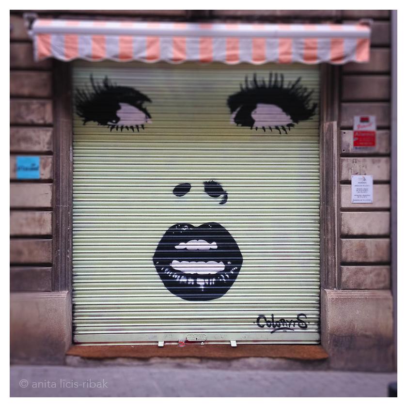 Barcelona Garfitti-3.jpg