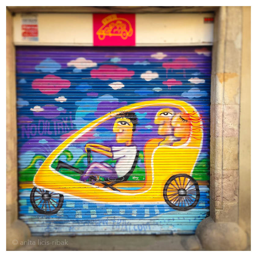 Barcelona Garfitti-8.jpg