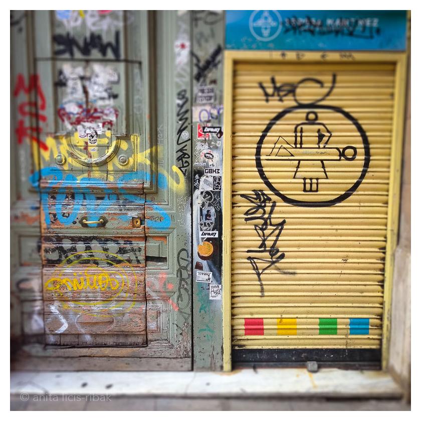Barcelona Garfitti-12.jpg