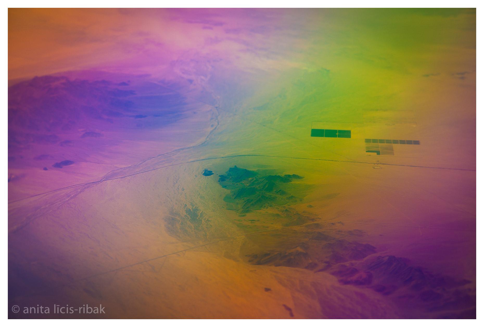 flying dreams-9.jpg