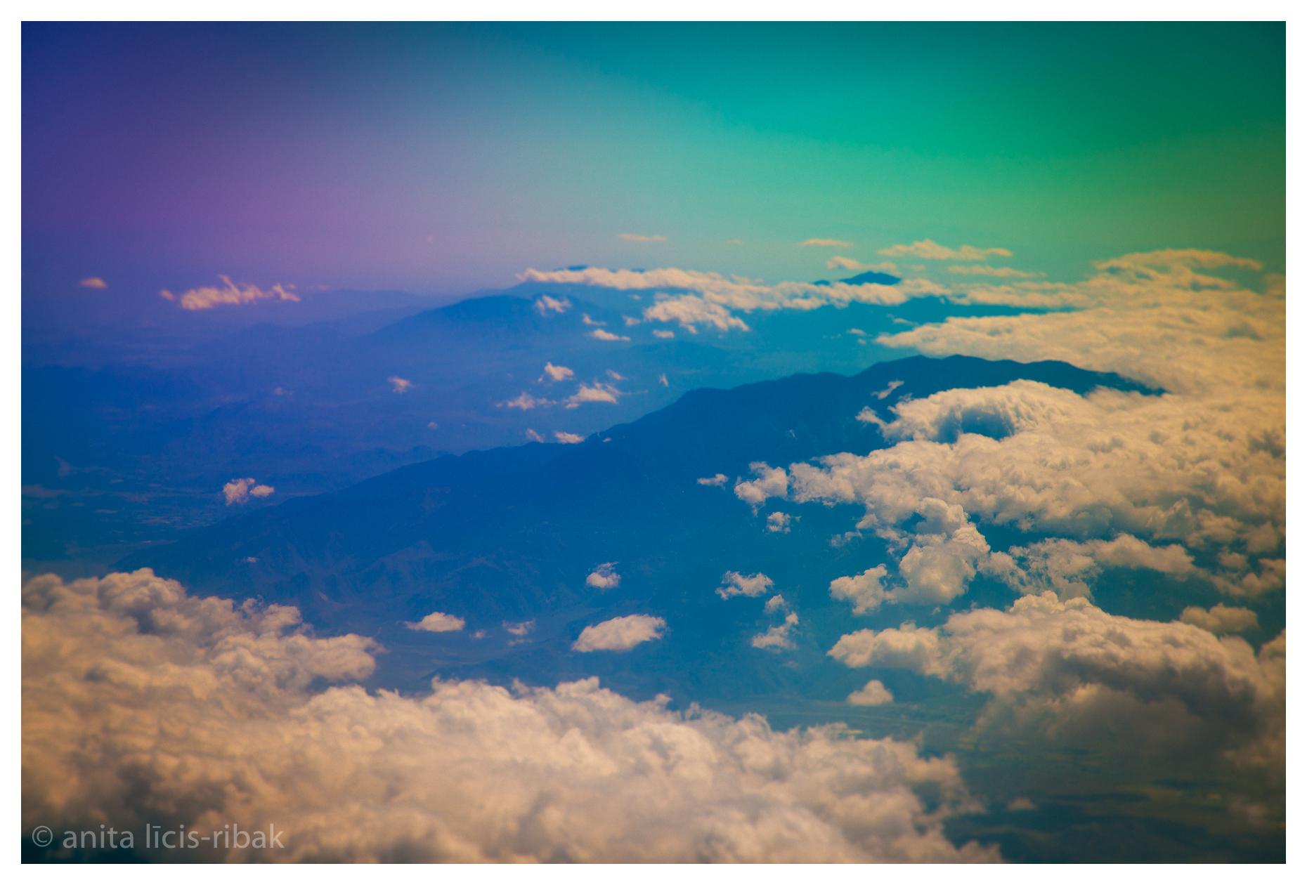 flying dreams-13.jpg
