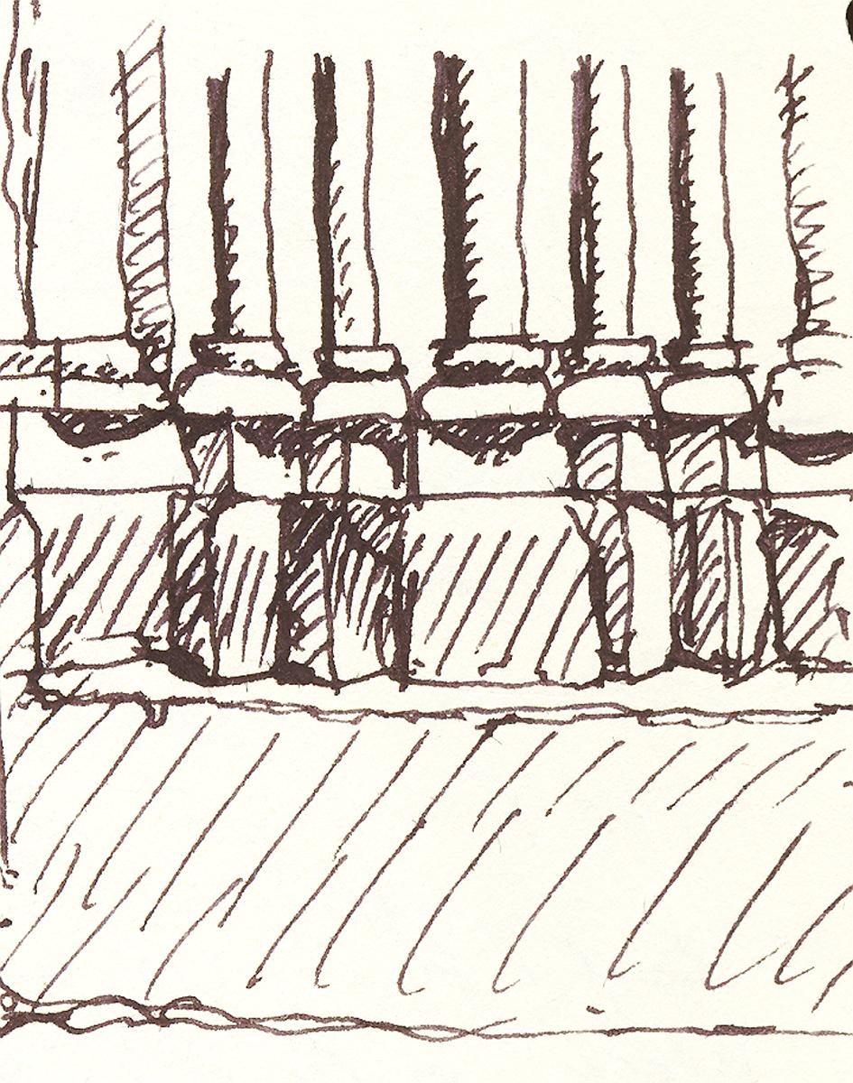 Chartres columns.jpg