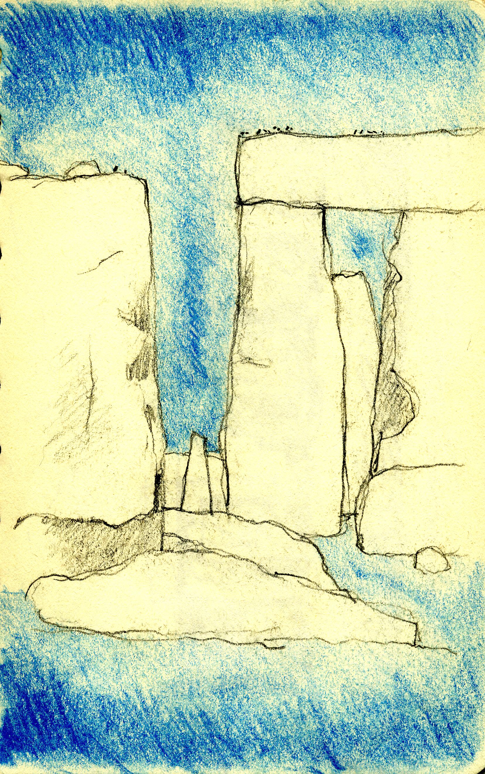 Stonehenge2.jpg