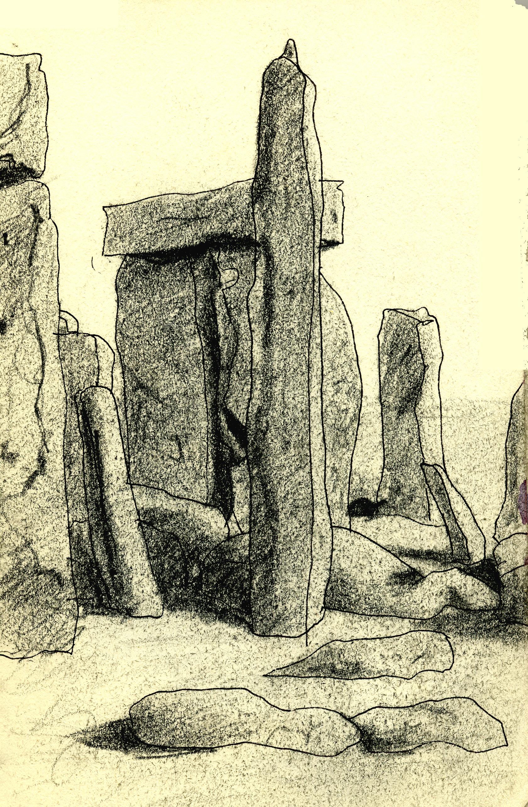 Stonehenge5.jpg