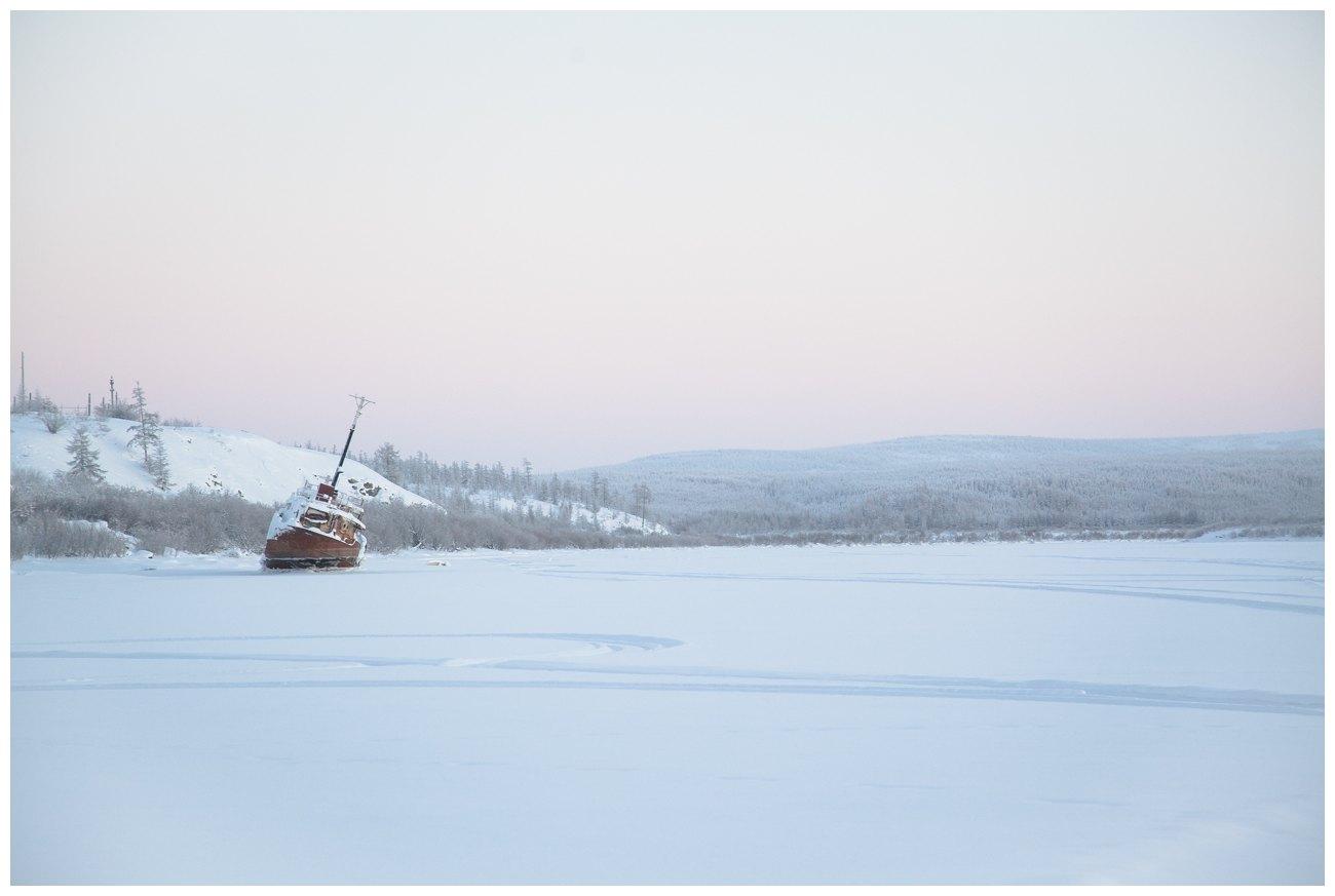 Licis-Ribak_Russian Arctic_Siberia_Chersky-16.jpg