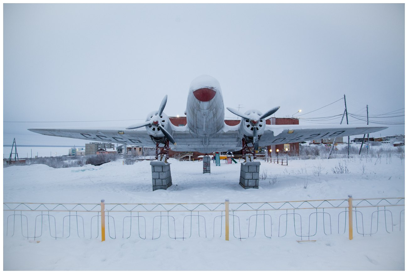 Licis-Ribak_Russian Arctic_Siberia_Chersky-11.jpg