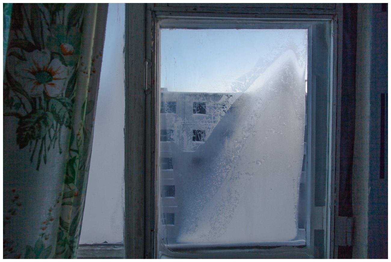 Licis-Ribak_Russian Arctic_Siberia_Chersky-7.jpg