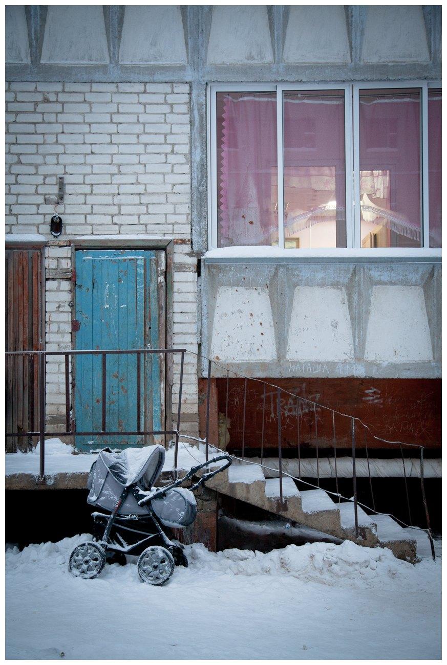 Licis-Ribak_Russian Arctic_Siberia_Chersky-3.jpg