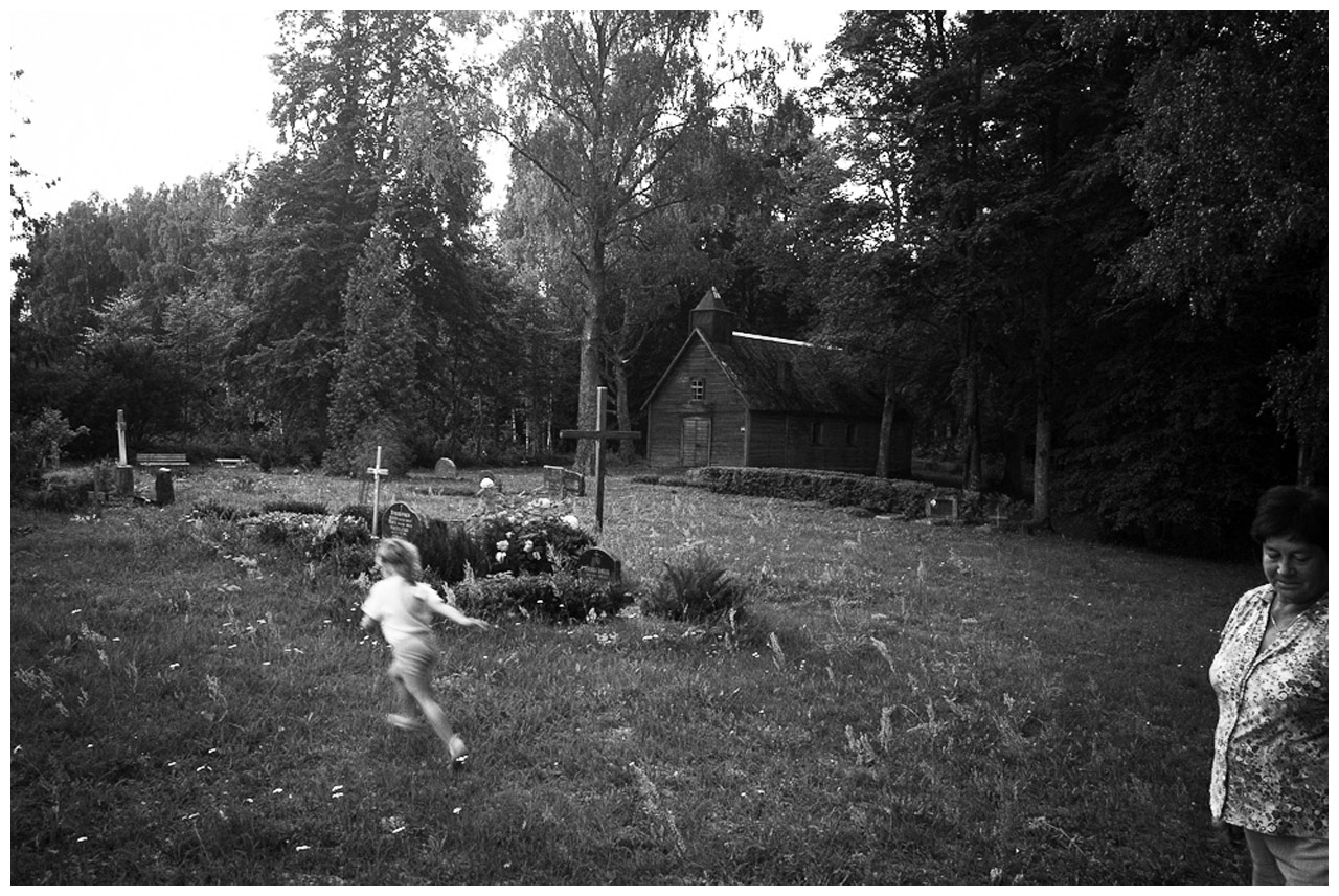 Licis-Ribak_Children of Gulag-17.jpg