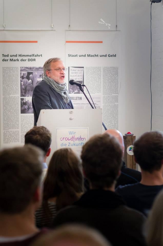 Jörg Sommer.jpg