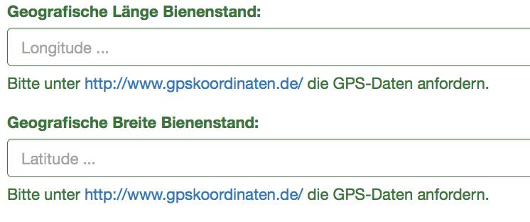 08BSF Koordinaten mit Link anfordern.png