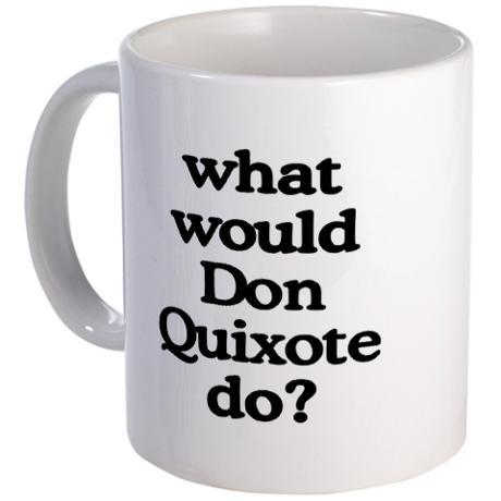 don_quixote_mug.jpg