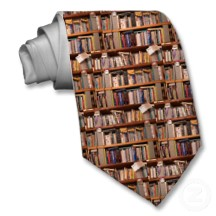 book_lovers_necktie-p151325256020779777en71g_216.jpg