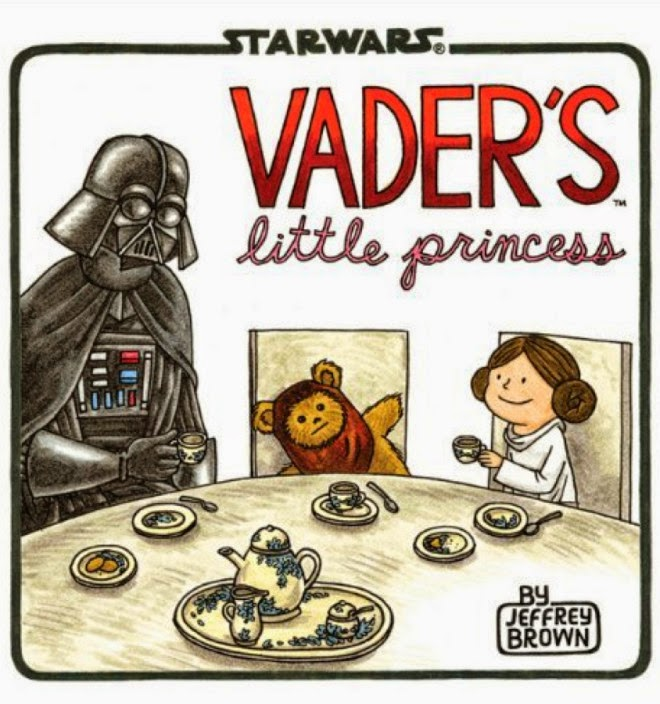 vaders-little-princess.jpg