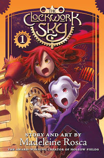 manga+cover+clockwork+sky.jpg