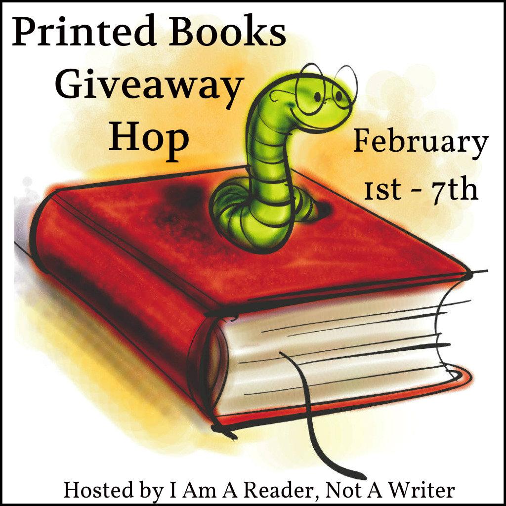 printed+books+hop.jpg