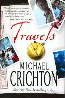 travels+cover.jpg