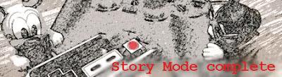 header+story+mode+complete+new.jpg