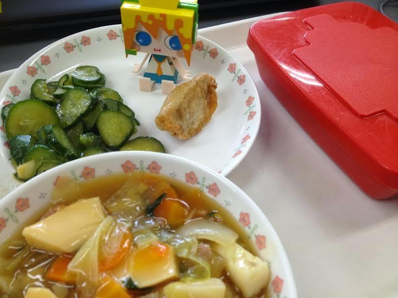 cucumber-chuuka-bowl-ika-shrimp.jpg