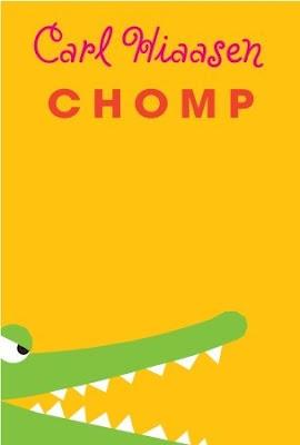 chomp+cover.jpg