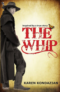 The+Whip+Cover.jpg