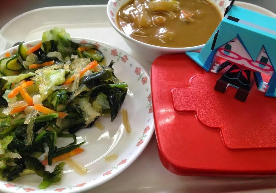 seafood-curry-salad.jpg