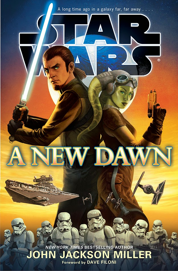 star-wars-a-new-dawn.jpg