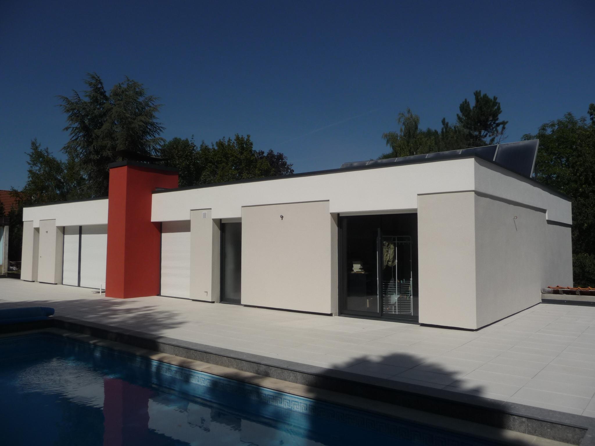 05--PLAPPEVILLE- Réhabilitation d'une maison d'habitation-PRIVE.JPG
