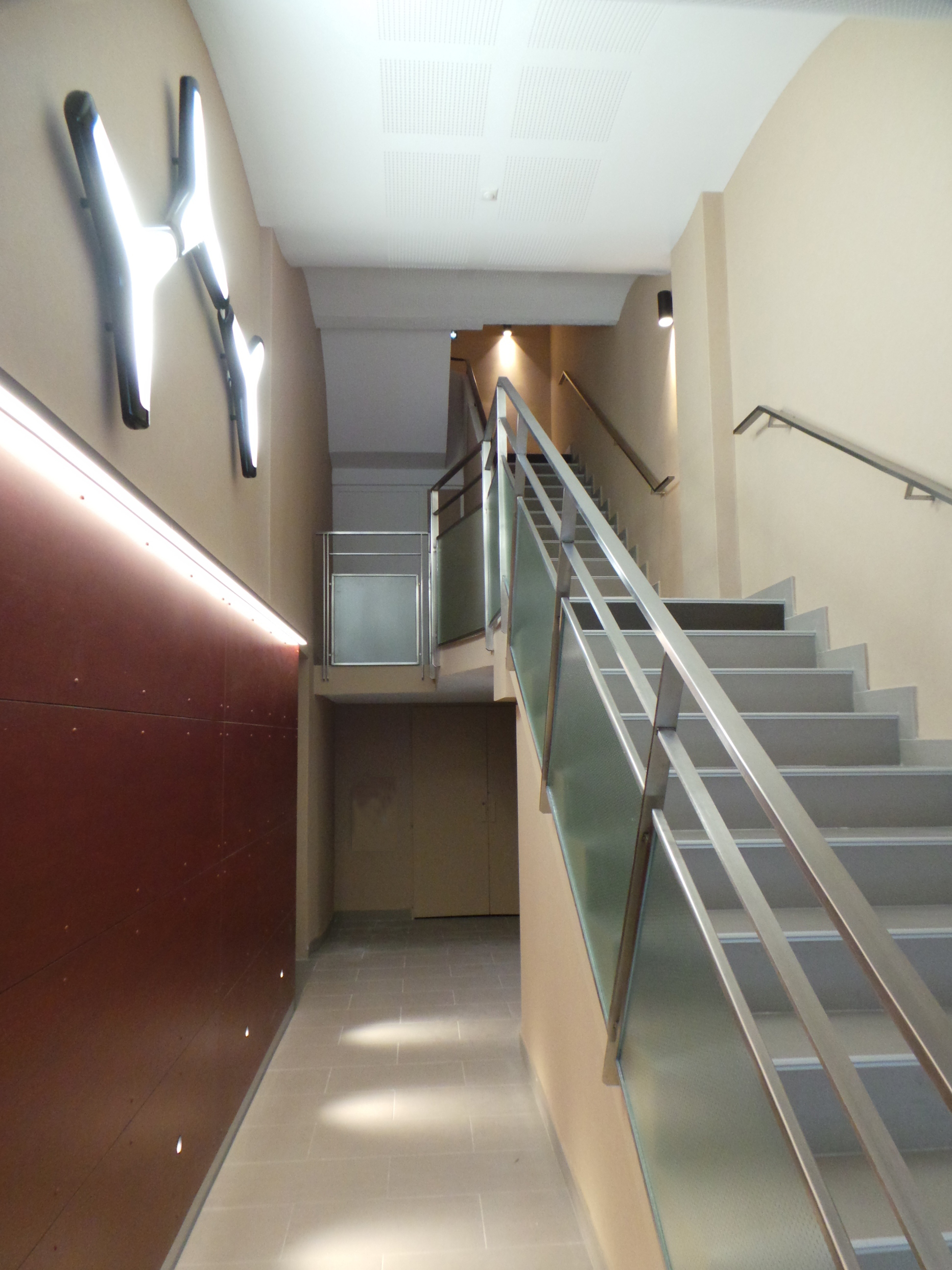 11-METZ- Bureaux - Aménagement intérieur.JPG