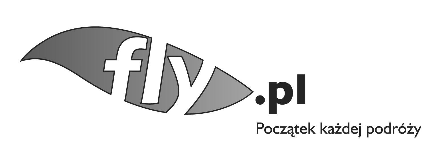fly_logo.jpg