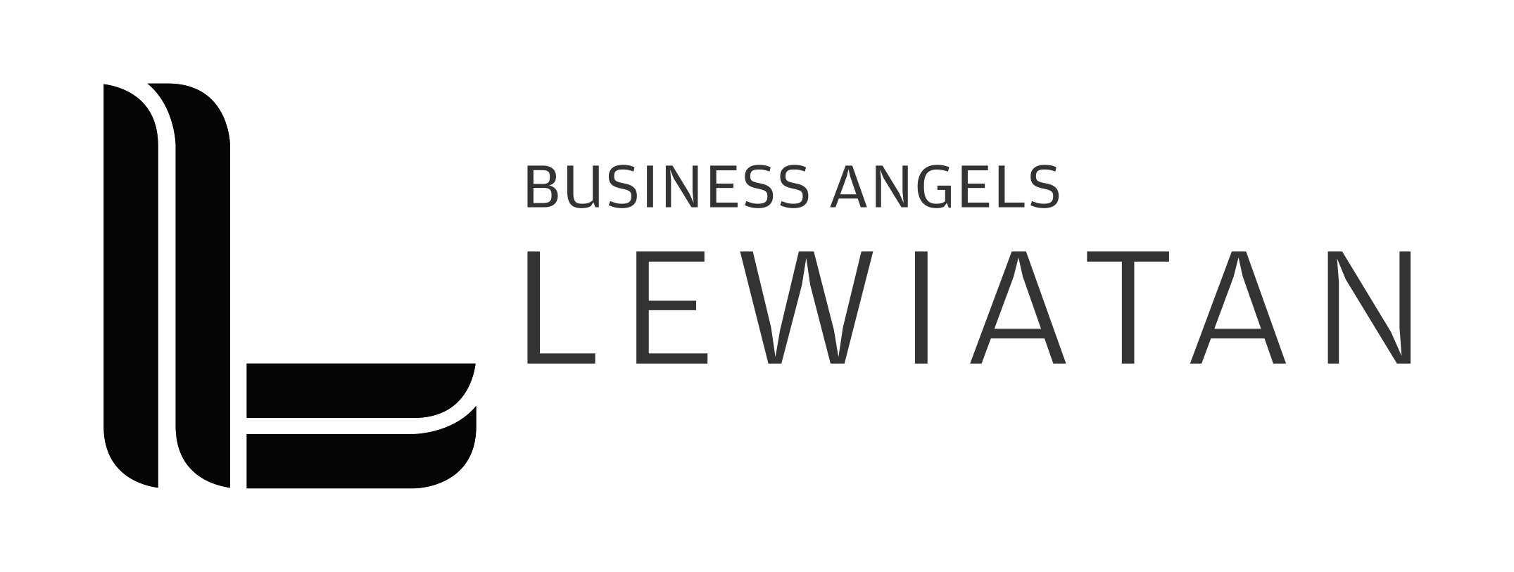 Lewiatan Business Angels.jpg
