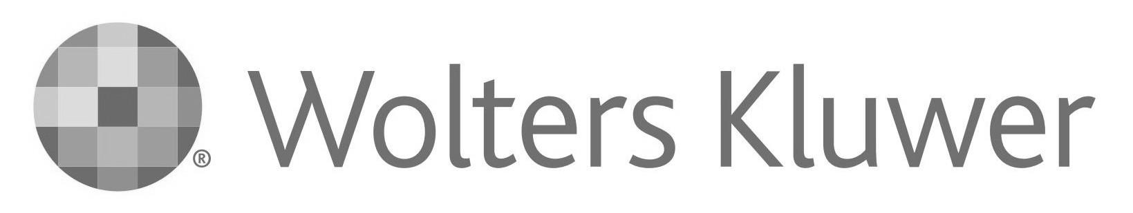 Wolters-Kluwer-logo.jpg