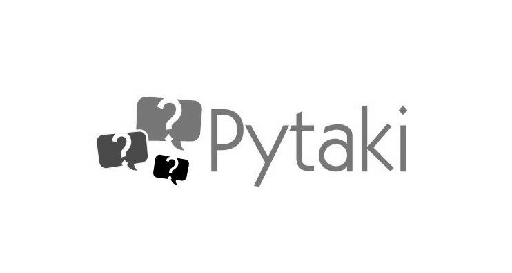 PYTAKI_logo.jpg