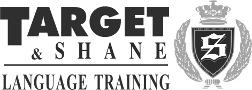 Target & Shane logo.png