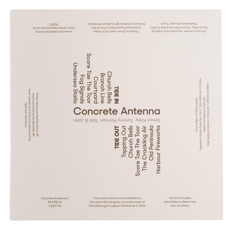 Concrete_Antenna_cover_reverse.jpg