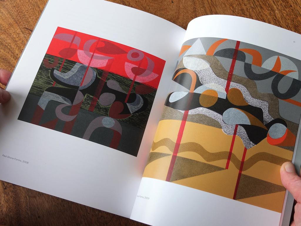 Peter_Green_book1.jpg