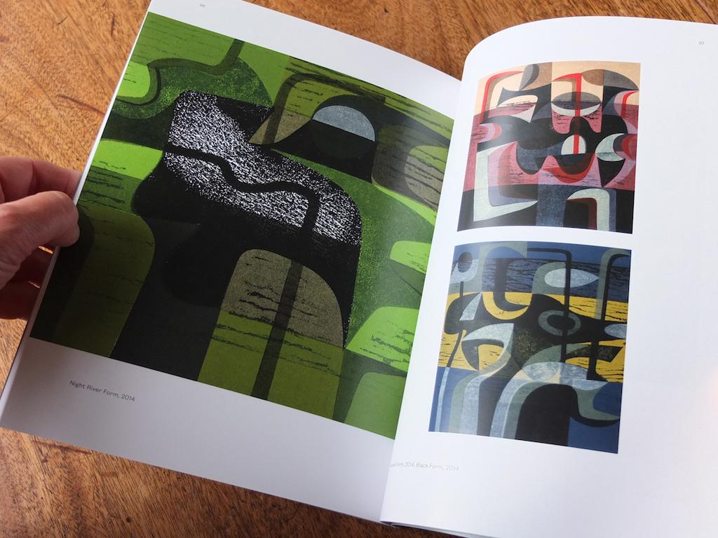 Peter_Green_book2.jpg