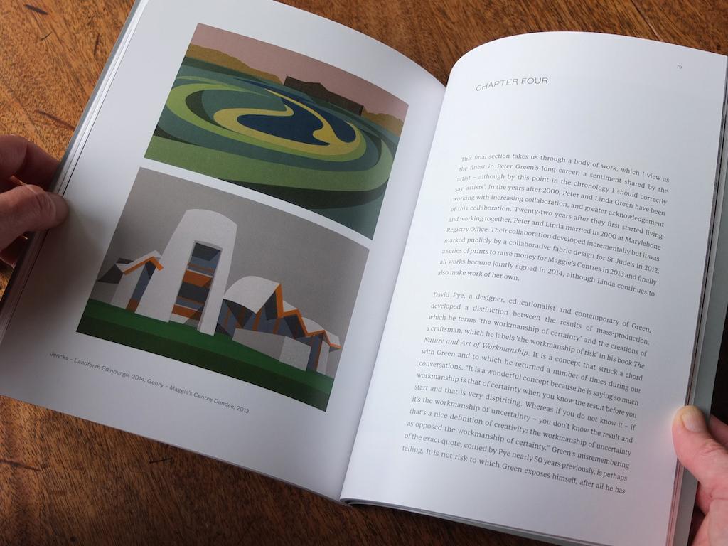 Peter_Green_book4.jpg