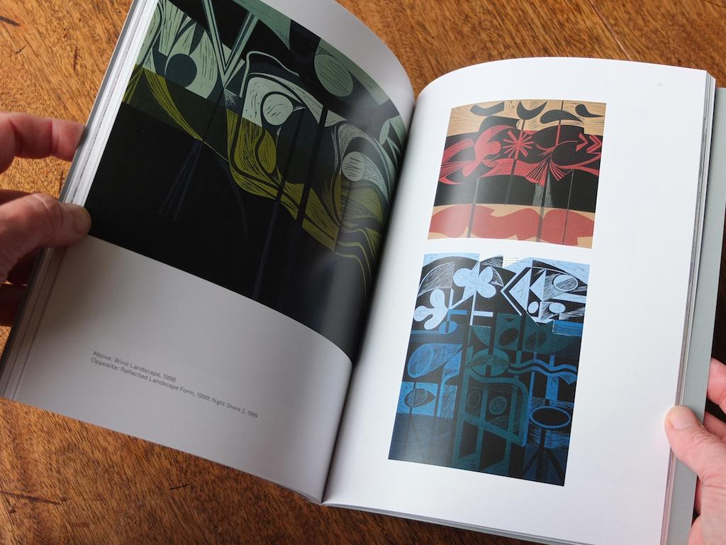 Peter_Green_book5.jpg