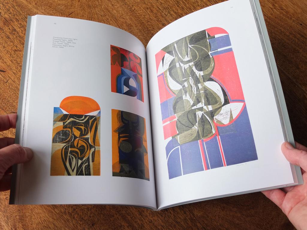 Peter_Green_book7.jpg