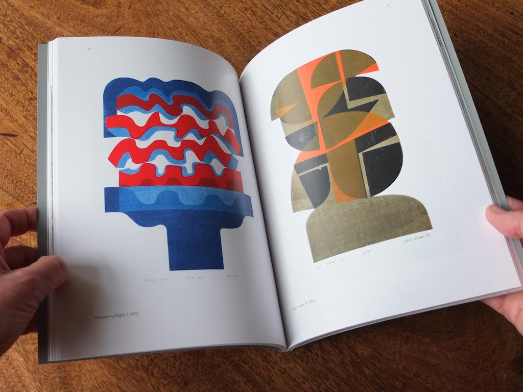 Peter_Green_book8.jpg