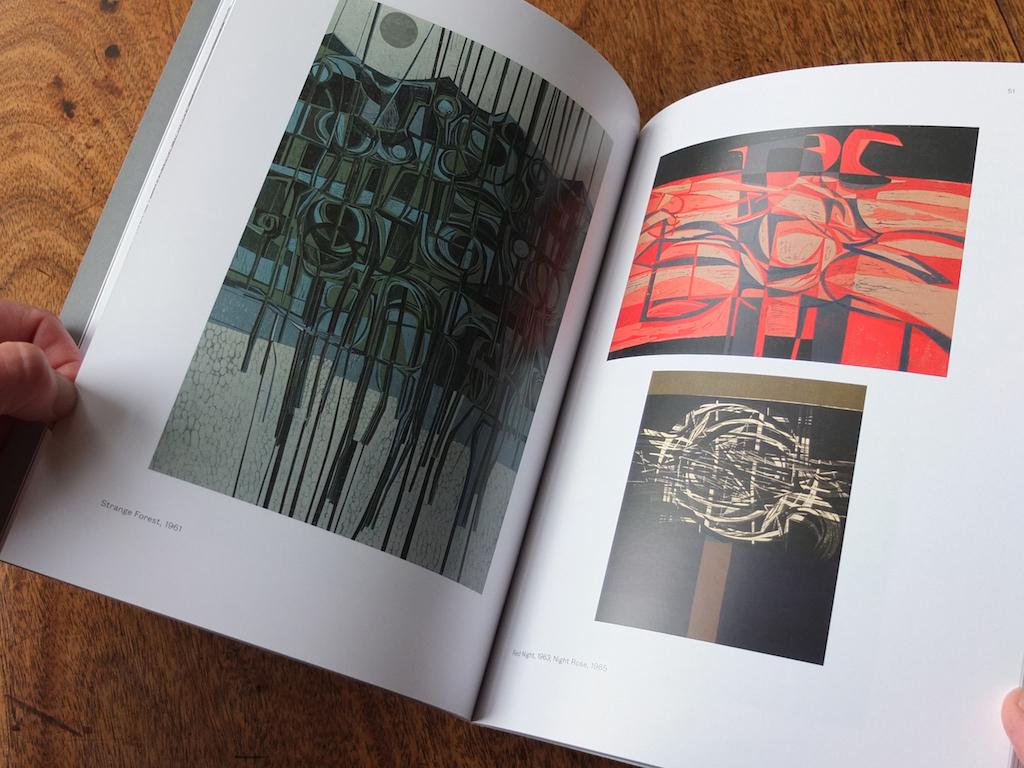 Peter_Green_book10.jpg