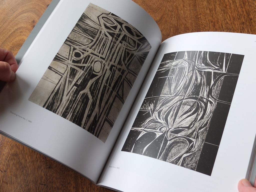 Peter_Green_book11.jpg