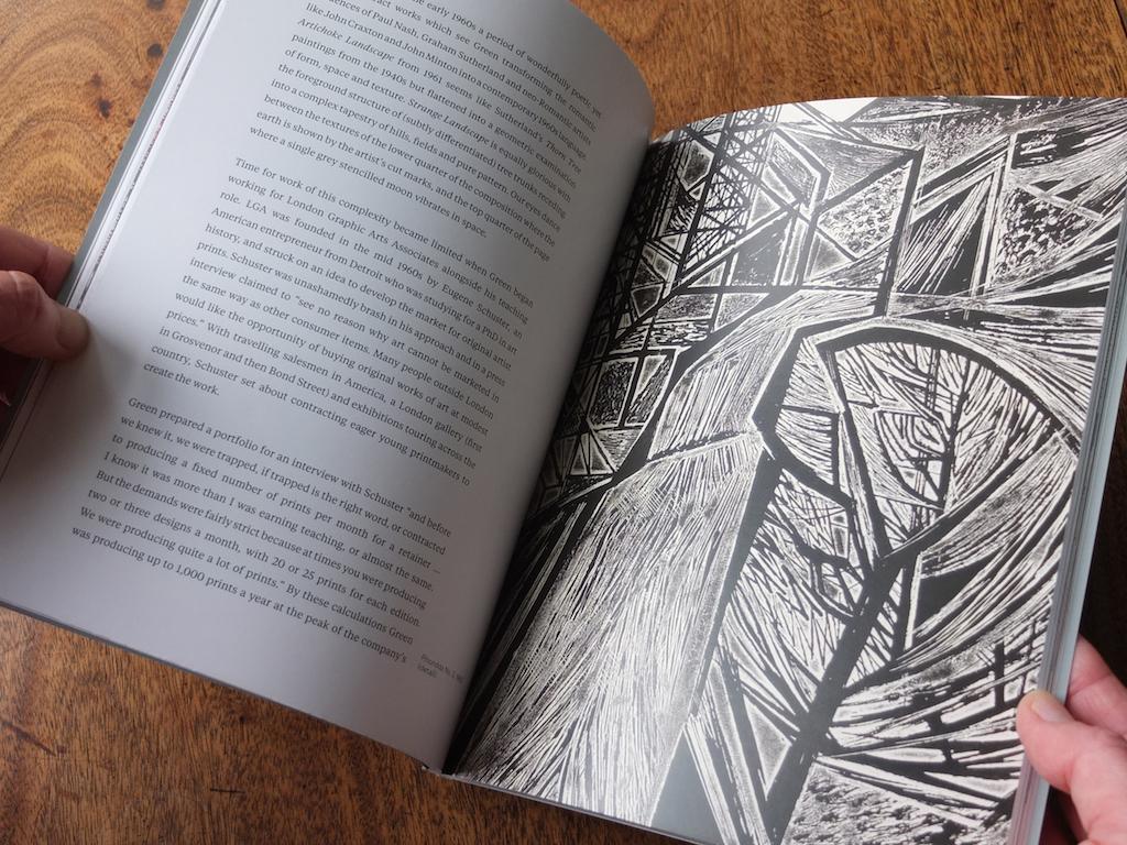 Peter_Green_book12.jpg