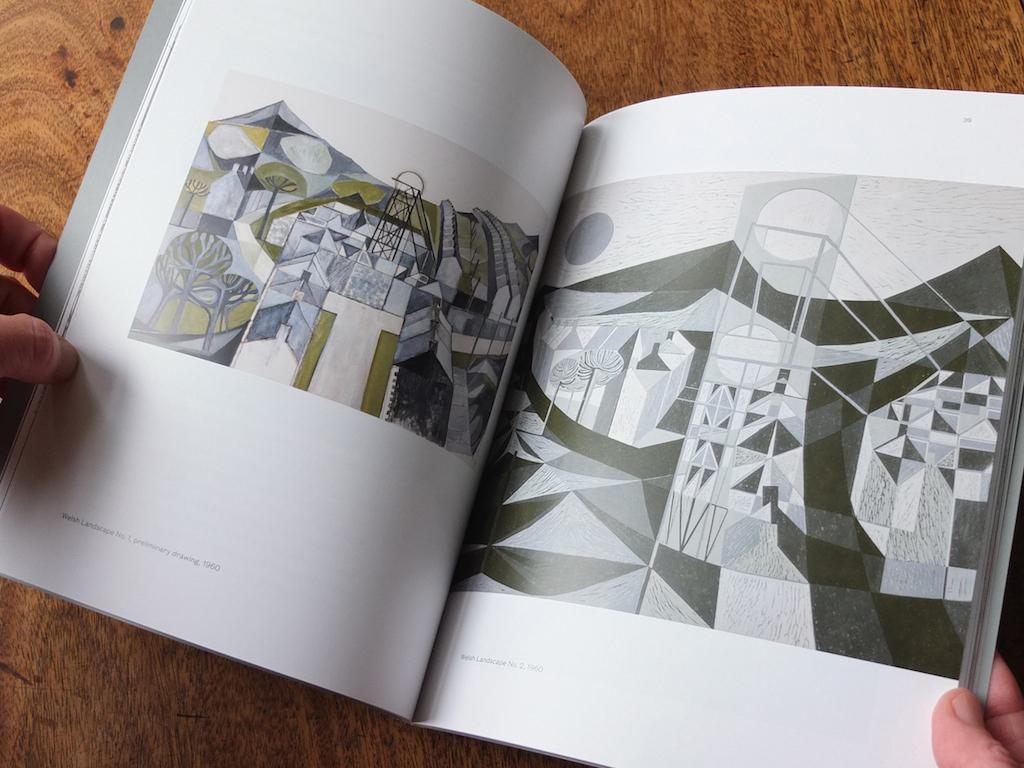 Peter_Green_book13.jpg