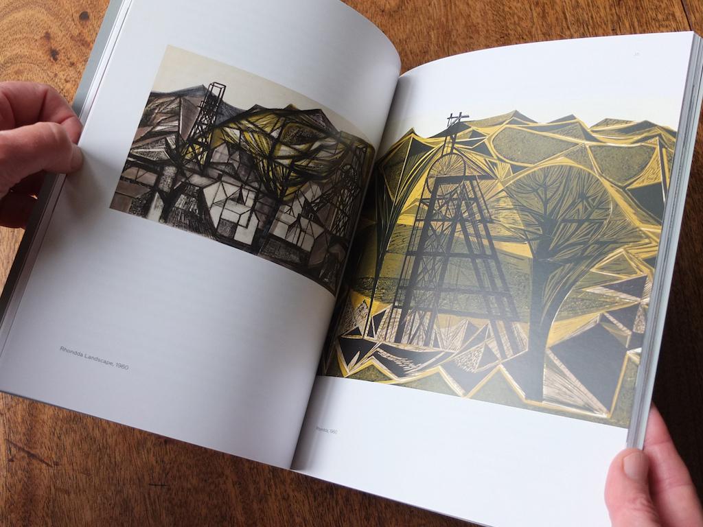 Peter_Green_book14.jpg
