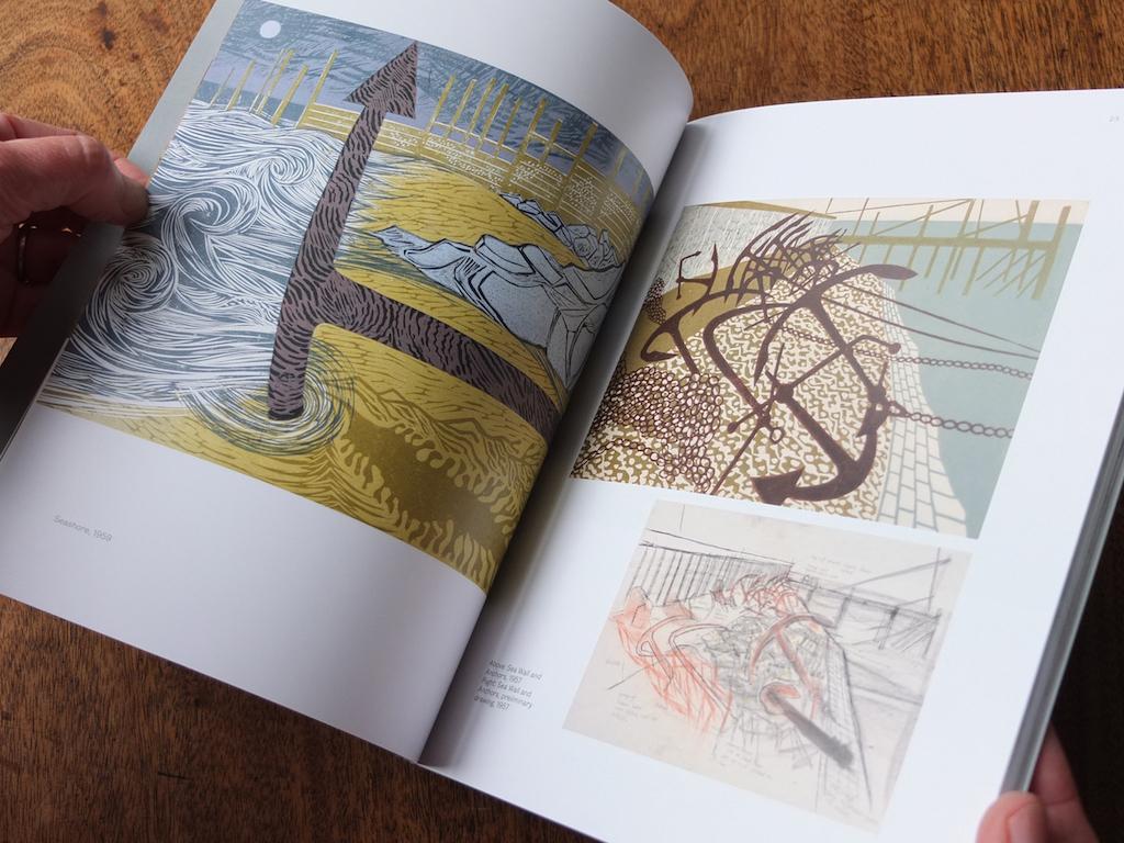 Peter_Green_book15.jpg