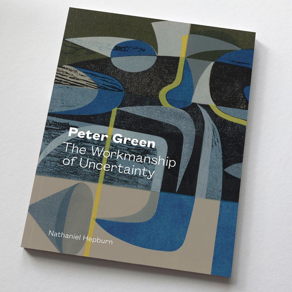 Peter_Green_book_cover.jpg